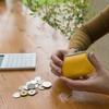 夫婦の財布が別々だと喧嘩が減る!お金にルーズな二人の家計管理事情