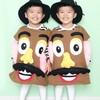 ハロウィンには子供にとっておきの仮装を!男の子・女の子用のおすすめ衣装10選