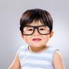 かわいすぎる!インスタで見つけた「メガネキッズ隊」のおしゃれ画像10選♡
