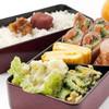滝沢眞規子さんのお弁当が素敵!彩りや栄養バランスが参考になるアイデア紹介