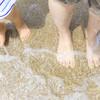 千代田区で人気のおすすめじゃぶじゃぶ池5選!夏は子供連れで水遊びしちゃおう!