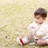 災害時に子供を守る!さらしおんぶを学んで、いざという時に備えよう!