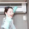大阪のママ必見!エアコンなどの掃除にはハウスクリーニングを活用しよう!おすすめ業者5選