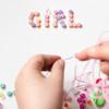 インスタグラムで話題!鈴木えみさんの愛娘「ベビちぃ」ちゃんのファッション17選♡