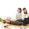 芸能人のブログから読み取る!里田まいさんとスザンヌさんの仲良しエピソード5選♡