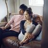 出産は本当に命がけ!TBS系金曜ドラマ「コウノドリ」を経産婦が観て感じたこと
