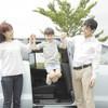 浜名湖・ぬくもりの森へ行こう!静岡県浜松市で感じるメルヘンチックな世界 施設紹介♡