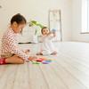 1歳・2歳・3歳の子供に人気!アンパンマンのおすすめおもちゃ8選