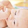 出産祝いなどの贈り物にもおすすめ!ママも赤ちゃんも喜ぶルクルーゼベビーの魅力♡