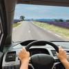 子育て中でも運転免許免許が取得できる!埼玉にあるおすすめの託児所付き教習所5選