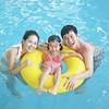 町田市立室内プール!東京都町田市で子供と遊べるおすすめの場所 施設紹介