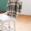 ダイソーの椅子が人気キャラクターに大変身!ビニールテープで簡単DIY♡