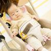 神奈川のショッピングモールにお出かけ!子供と横浜やアウトレットを探索しよう♡