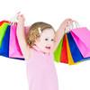 札幌で子供と楽しめるショッピングモール&アウトレット10選