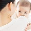 妊婦さんや育児中のママ必見!2児のママ宋美玄さんのブログが超!ためになる☆