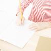 正しい鉛筆の持ち方は?ボールペンやシャーペンにも使えるクジャク方法を画像付きで解説