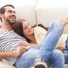 付き合っている時よりもラブラブ?結婚後も幸せを維持する秘訣とは? コラム
