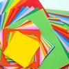 折り紙で作るサンタクロースの作り方。クリスマス飾りの折り方15選