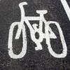 6月1日から道路交通法が改正!ママが注意すべき自転車運転のポイントをわかりやすく紹介♪