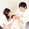 六代目中村勘九郎さんの熱血梨園の子育てに注目!息子とEテレに出演していた