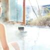 気分爽快!妊婦さんにおすすめの「温泉旅行宿」パート3