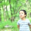森が教室!園舎のない「森の幼稚園」が広がっているワケ