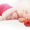 離乳食期の赤ちゃんも一緒に食べられる☆簡単手作りクリスマスケーキ♪