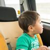 ロマンの森共和国!千葉県君津市で子供と楽しめるおすすめの場所 施設紹介