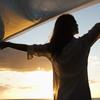 今年の年末年始はどこへ行く?子連れで海外旅行のオススメプラン〜ハワイ・グアム編~