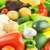 ファミリーマートで買える!?栽培キットの「育てるサラダ」が楽しい!
