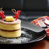 セリアのホットケーキ焼き器がすごい!100円ケーキ型と口コミで人気のおすすめレシピを紹介