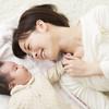 赤ちゃんの寝かしつけってどうやるの?おすすめの方法と注意点をご紹介