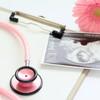 新潟市民病院産婦人科の口コミと体験談 新潟県新潟市