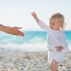 子供連れでハワイにお出かけ!安くて安全に子供が楽しめるスポット紹介