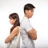 浮気されたら離婚する!?しない!?世間を騒がせている不倫騒動。許す妻たちが話題