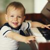 幼児の習い事はこれがいい!体験談 (ピアノ編)