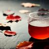 スターバックスからピーチと紅茶が薫る秋の名新作が登場