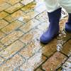 雨の日が楽しくなっちゃう!脱ぎ履きラクラクのショート丈レインブーツ特集♡♡