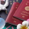 子連れで海外旅行へ!GW、夏休み、年末年始別おすすめの国特集