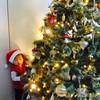 IKEA(イケア)でクリスマスグッズ、クリスマスツリーもお任せ!