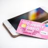 クレジットカードを賢く使ってオトクをたくさんゲットしよう!おすすめクレジットカード5選
