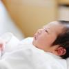 徳島市民病院 産婦人科の口コミと体験談 徳島県徳島市