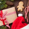 サンタクロースから手紙をもらおう!手紙を出す場合の書き方や住所
