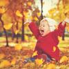 子供服を選ぶポイント 素材や色、ボタンとサイズの見方などを意識しよう