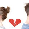 離婚を考える前に。離婚で気を付けるべきことと子供に与える影響