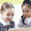 私立幼稚園 東京インターナショナルスクール・キンダーガーテンをもっと知りたい!