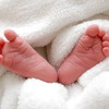 松島産婦人科(滋賀県大津市)での出産体験談と口コミ