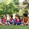 四季の森公園で子供と遊ぼう!みんな喜ぶおすすめスポット☆ 施設紹介