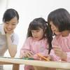 保育園の入園式を幼稚園と徹底比較!