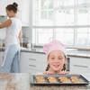 美味しくて楽しい!子供と一緒にお菓子工場見学に行こう